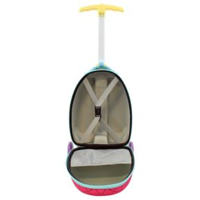 Barbie® Luggage Scooter