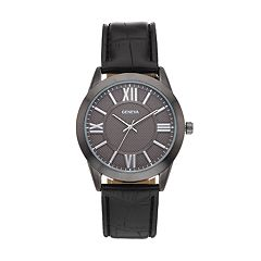 Geneva Men's Watch - KL8072GUBK