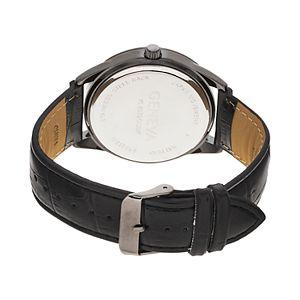 Geneva Men's Watch - KL8072GUBK