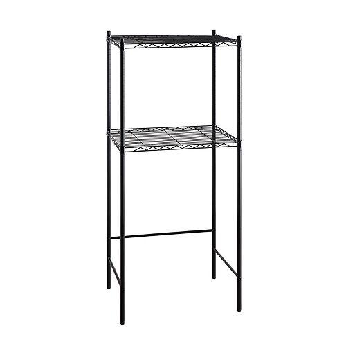 neu home microwave mini fridge stand. Black Bedroom Furniture Sets. Home Design Ideas
