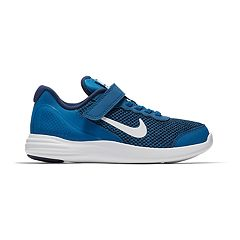 Nike Lunar Apparent Pre-School Boys' Sneakers