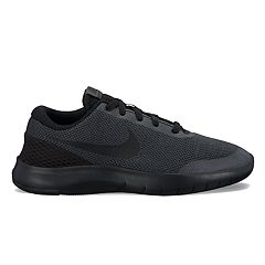 Nike Flex Experience Run 7 Grade School Boys' Sneakers