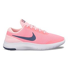 Nike Flex Experience Run 7 Grade School Girls' Sneakers