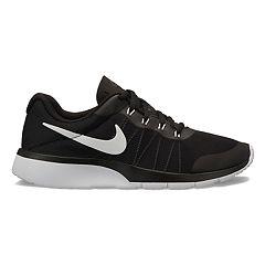 Nike Tanjun Racer Grade School Boys' Sneakers