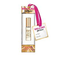 Juicy Couture Viva La Juicy Gold Couture Women's Perfume Stocking Stuffer - Eau de Parfum