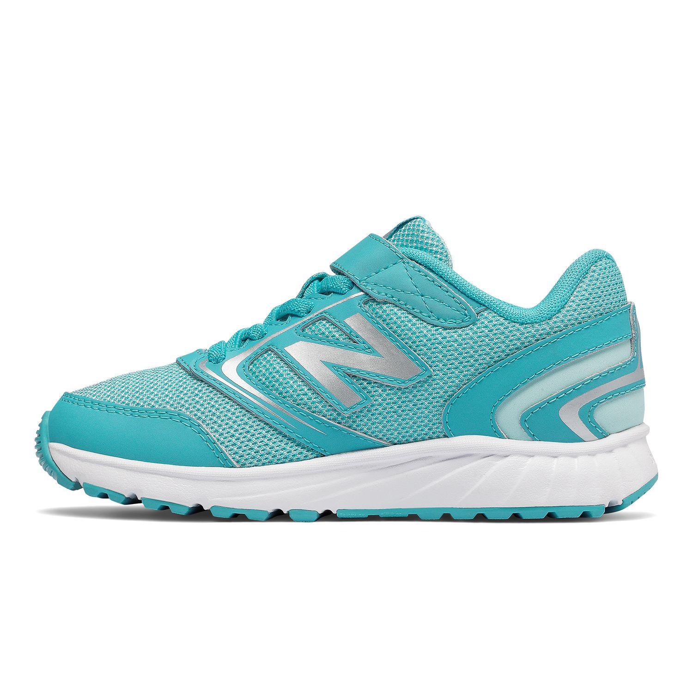 Girls New Balance Shoes | Kohl\'s