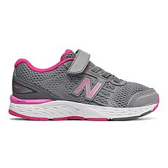 New Balance 680 v5 Girls' Sneakers