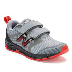 New Balance FuelCore Nitrel Boys' Sneakers