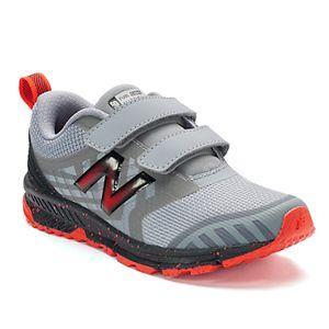 adidas Outdoor Terrex Tracerocker CF Boys' Hiking Chaussures