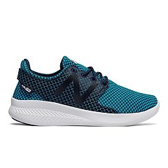 New Balance FuelCore Coast v3 Boys' Running Shoes