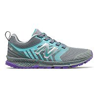 New Balance FuelCore Nitrel Girls' Sneakers