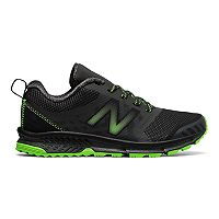 New Balance FuelCore Nitrel Boys' Lace Up Sneakers