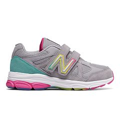 New Balance 888 v1 Girls' Sneakers