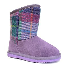 LAMO Wembley Girls' Winter Boots