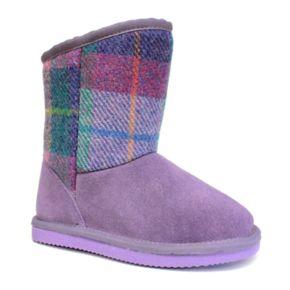 LAMO Wembley Girls' Winter Boots