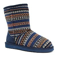 LAMO Juarez Girls' Winter Boots