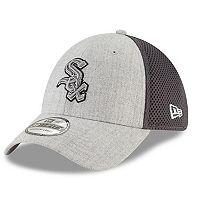 Men's New Era Chicago White Sox Spacer Mesh Cap