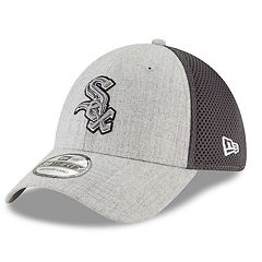 Men's New Era Chicago White Sox Spacer Mesh Cap