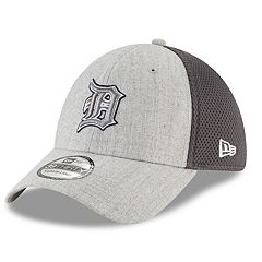 Men's New Era Detroit Tigers Spacer Mesh Cap