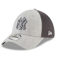 Men's New Era New York Yankees Spacer Mesh Cap