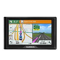 Garmin Drive 50LM GPS Navigator