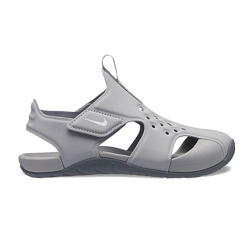 75b05b80095134 ... coupon code for nike sunray protect 2 pre school boys sandals 4c4c5  ed6ad