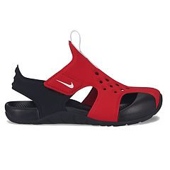 Nike Sunray Protect 2 Pre-School Kids' Sandals