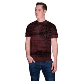 Men's Apt. 9® World Traveler Tee