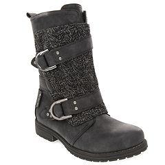 sugar Jolla Women's Boots