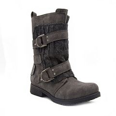 sugar Jolla Women's Boots