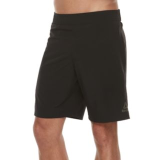 Men's Reebok Volley Shorts