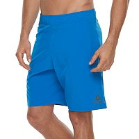 Men's Reebok Volley Shorts