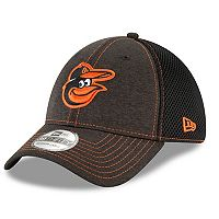 Adult New Era Baltimore Orioles 39THIRTY Classic Shade Neo Flex-Fit Cap