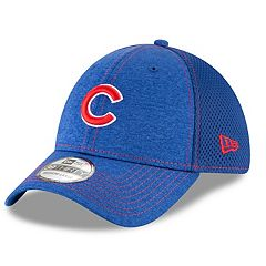 Adult New Era Chicago Cubs 39THIRTY Classic Shade Neo Flex-Fit Cap