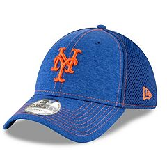 Adult New Era New York Mets 39THIRTY Classic Shade Neo Flex-Fit Cap
