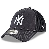 Adult New Era New York Yankees 39THIRTY Classic Shade Neo Flex-Fit Cap