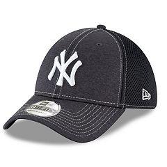 Adult New Era New York Yankees 39THIRTY Classic Shade Neo Flex-Fit Cap