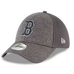 Adult New Era Boston Red Sox 39THIRTY Classic Shade Neo Flex-Fit Cap