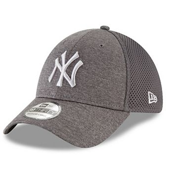new concept 6cdd4 18243 Adult New Era New York Yankees 39THIRTY Classic Shade Neo Flex-Fit Cap    Kohls