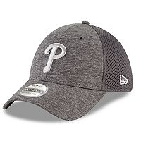 Adult New Era Philadelphia Phillies 39THIRTY Classic Shade Neo Flex-Fit Cap
