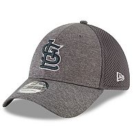 Adult New Era St. Louis Cardinals 39THIRTY Classic Shade Neo Flex-Fit Cap