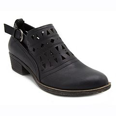 sugar Rayna Women's Ankle Boots