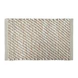 Food Network? Woven Placemat