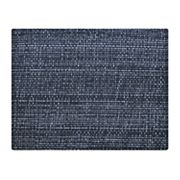 Food Network™ Woven Black Placemat