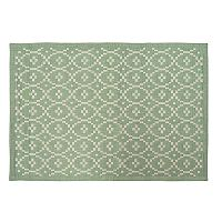 Food Network™ Woven Trellis Pattern Placemat