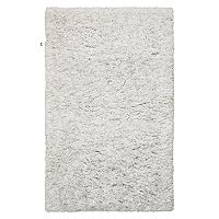 Nourison Southdown II Solid Rug - 2'6'' x 4'