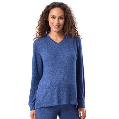 Maternity Pip & Vine by Rosie Pope Split Back Tee