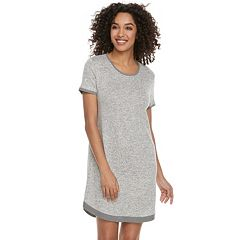 Women's SONOMA Goods for Life™ Sleep Tee