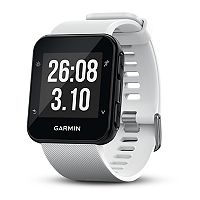 Deals on Garmin Forerunner 35 GPS Watch
