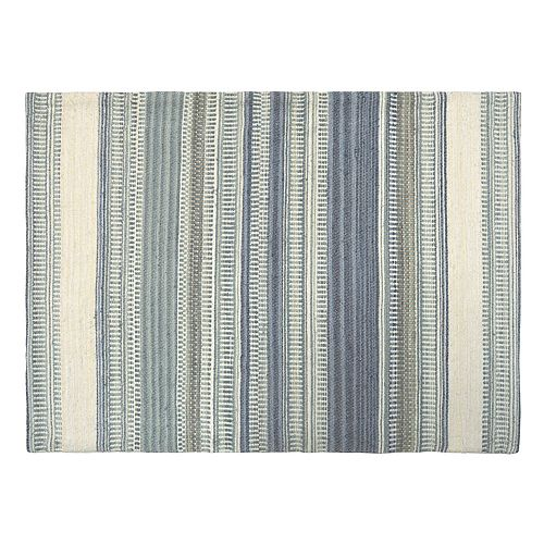Food Network™ Striped Placemat